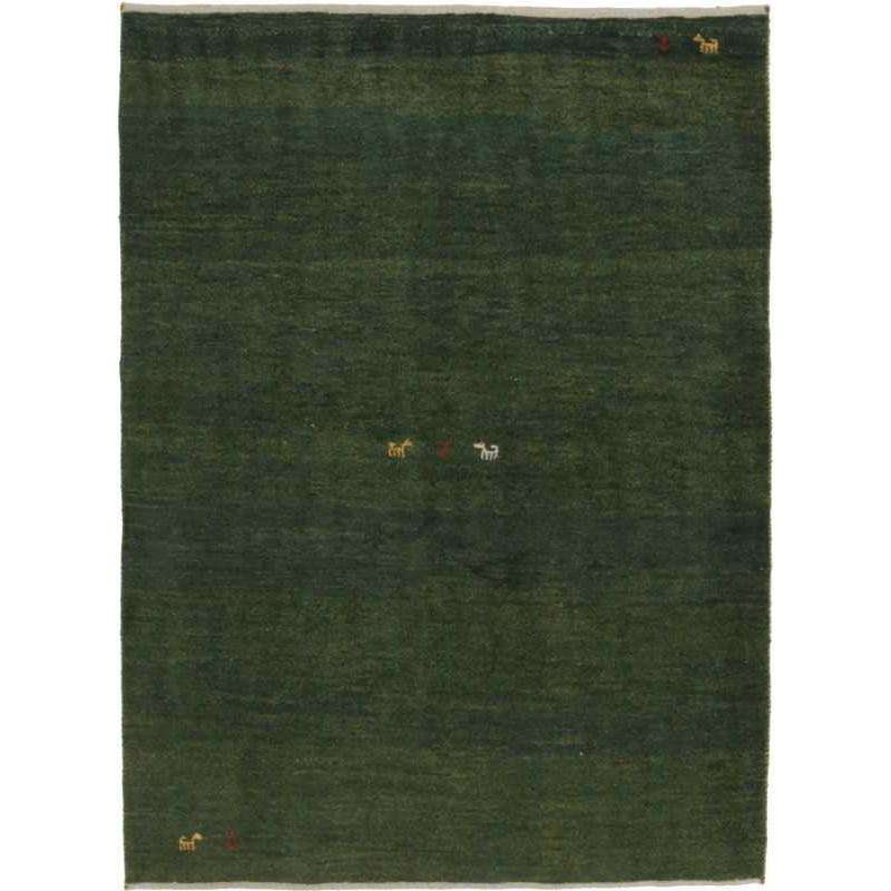 tappeto persia gabbeh cm 157x210