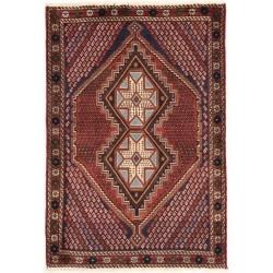 tappeto persia shahrbabak cm 109x161