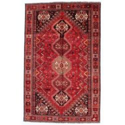 tappeto persia shiraz cm 160x251