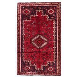 tappeto persia shiraz cm 155x253