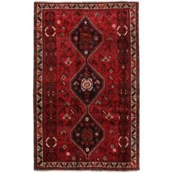 tappeto persia shiraz cm 175x273