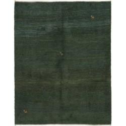 tappeto persia gabbeh cm 150x193