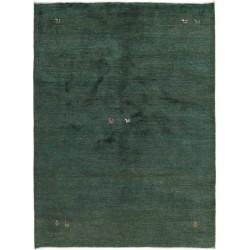 tappeto persia gabbeh cm 175x230