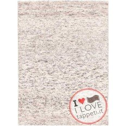 tappeto india streaked cm 132x193