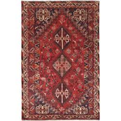 tappeto persia shiraz cm 173x260