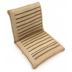 tappeto persia seat cushion cm 60x110