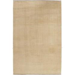 tappeto persia gabbeh natural cm 202x295