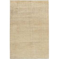 tappeto persia gabbeh natural cm 163x238