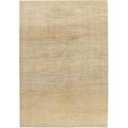 tappeto persia gabbeh natural cm 168x240
