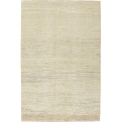 tappeto persia gabbeh natural cm 172x255