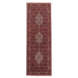 tappeto persia bidjar fine cm 75x224