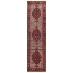 tappeto persia bidjar fine cm 83x308