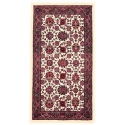 tappeto persia bidjar fine cm 76x140