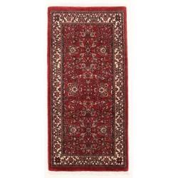 tappeto persia bidjar fine cm 73x148