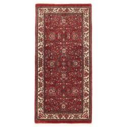 tappeto persia bidjar fine cm 70x154
