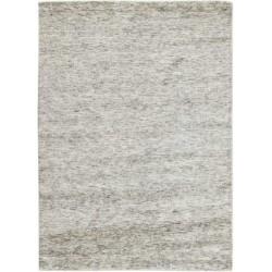 tappeto 0 modern mix cm 135x187