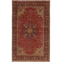 tappeto persia shahreza cm 312x485