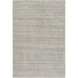tappeto 0 modern mix cm 157x236