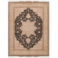 tappeto persia tabriz 50 cm 149x207