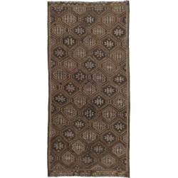 tappeto persia kelim old fine cm 163x335