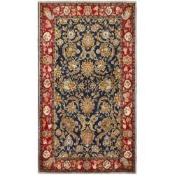 tappeto persia shahreza cm 136x235