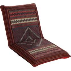 tappeto-persia-seat-cushion-cm-60x110.jp