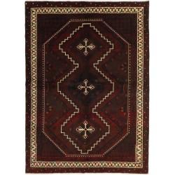 tappeto-persia-lori-cm-186x265.jp
