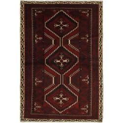 tappeto-persia-lori-cm-183x263.jp