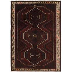 tappeto-persia-lori-cm-215x311.jp