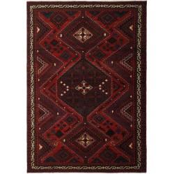 tappeto-persia-lori-cm-212x317.jp