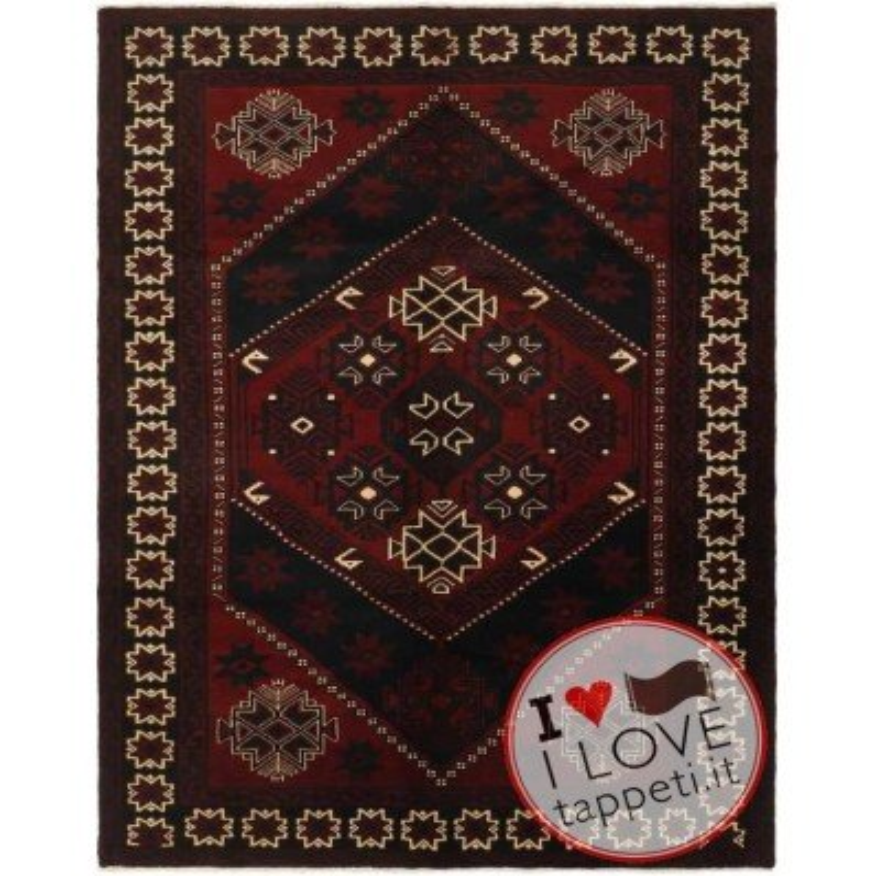 tappeto-persia-lori-cm-218x296.jp