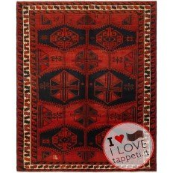 tappeto-persia-lori-cm-218x288.jp