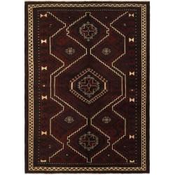 tappeto-persia-lori-cm-213x301.jp