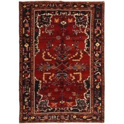 tappeto persia lori cm 190x277