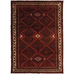 tappeto persia lori cm 219x303