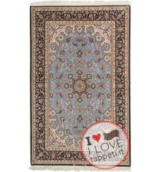 tappeto persia isfahan cm 155x248