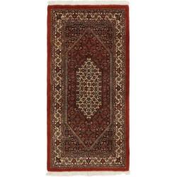 tappeto persia bidjar fine cm 72x147