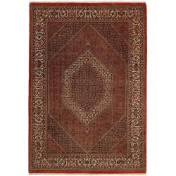 tappeto persia bidjar fine cm 175x257