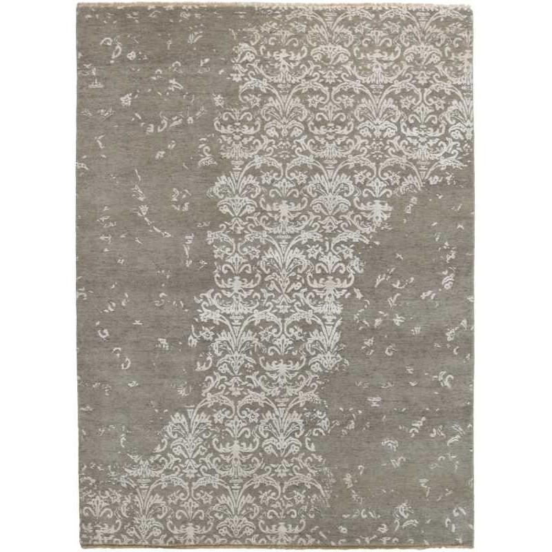tappeto india damask cm 179x245