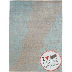 tappeto india damask cm 244x352