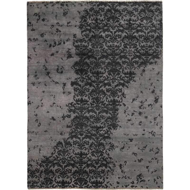 tappeto india damask cm 171x240