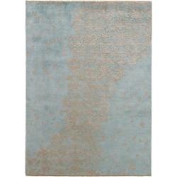 tappeto india damask cm 172x240