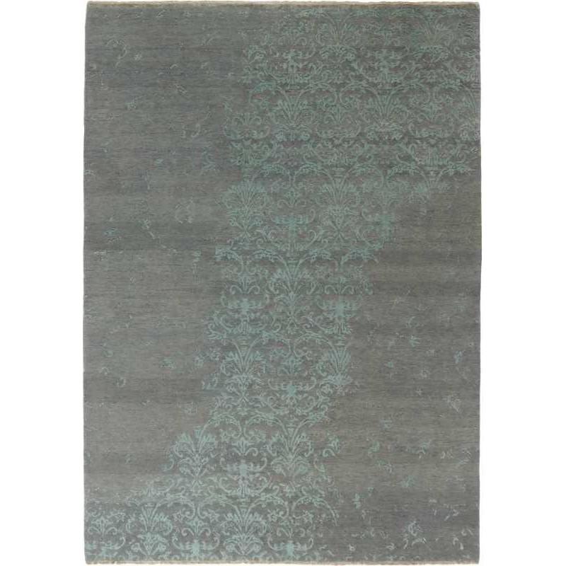 tappeto india damask cm 173x243