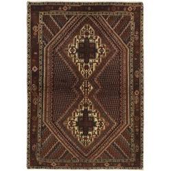 tappeto persia shahrbabak cm 130x191