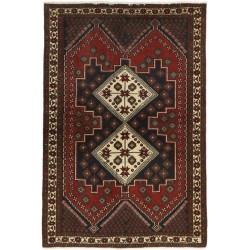 tappeto persia shahrbabak cm 129x192