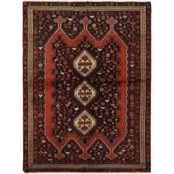 tappeto persia shahrbabak cm 164x222