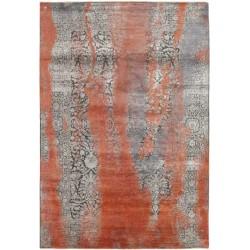 tappeto india seduction cm 205x303