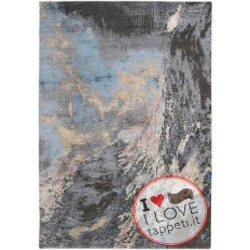 tappeto india seduction cm 203x313