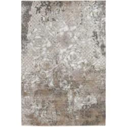 tappeto india seduction cm 201x306