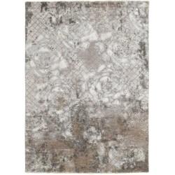 tappeto india seduction cm 169x243